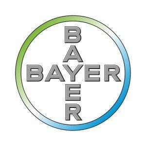 Bayer1-300x300