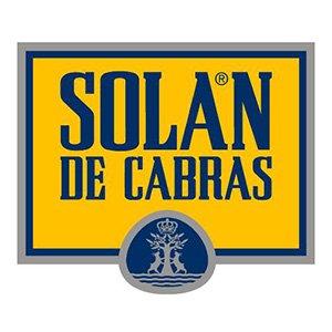 SOLAN