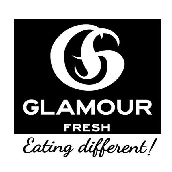 glamourfresh
