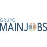 mainjobs