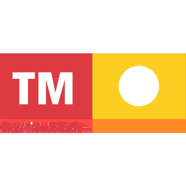 tmgrupo